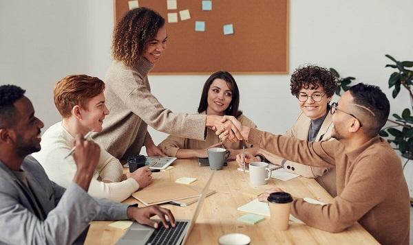 مهارت نوشتاری مهمترین مهارتهای ارتباطی