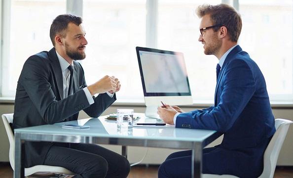 ارتباطات غیر کلامی مهمترین مهارتهای ارتباطی