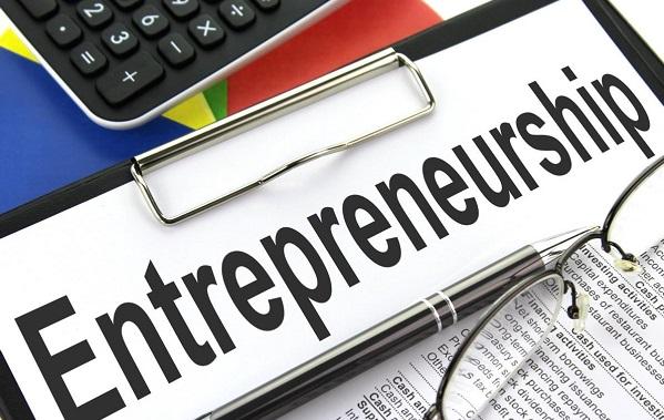 مهارت درک متقابل از ویژگیهای کارآفرینان