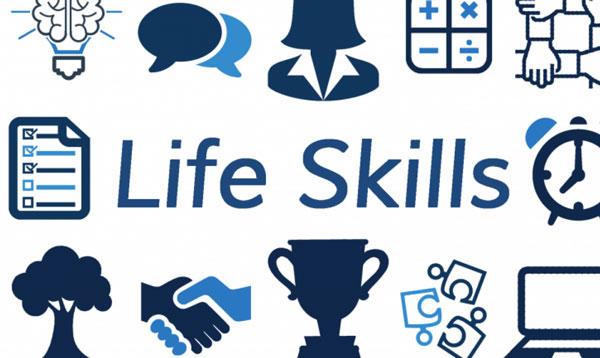 درک مسئله برای رشد و مهارتهای زندگی