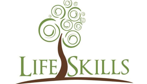 رشد و مهارتهای زندگی